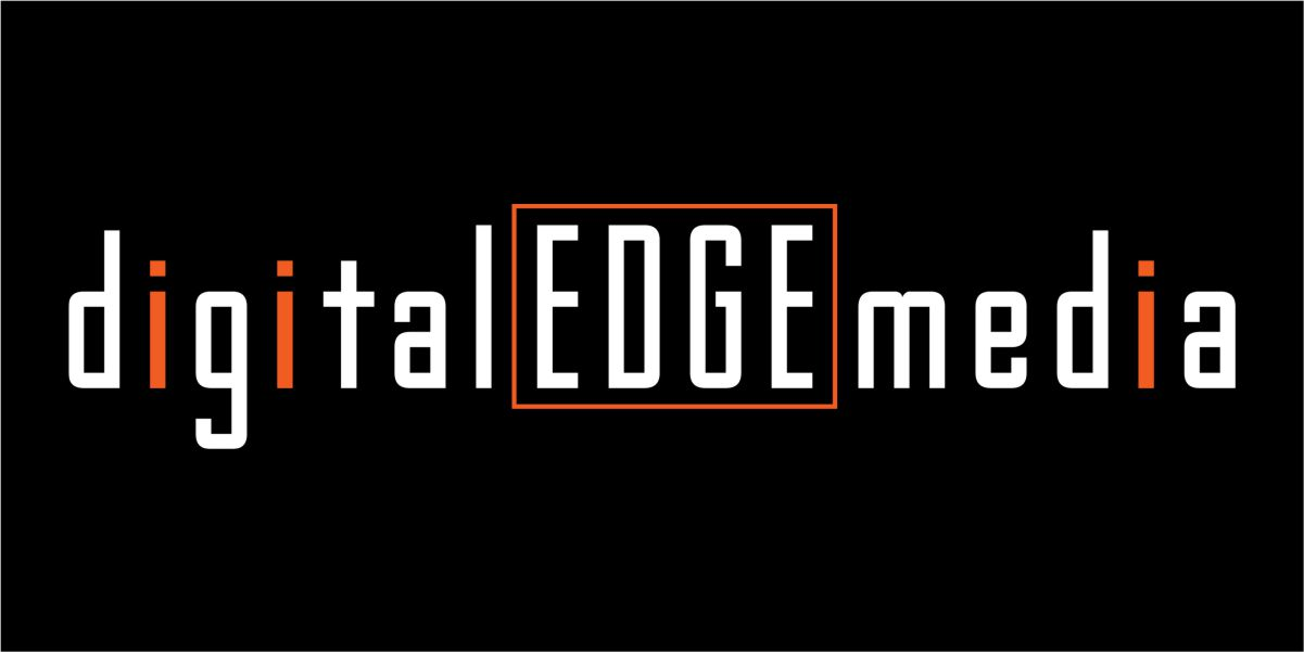 http://www.digitaledgemedia.ca/